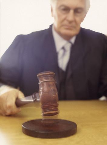 הקמת אתר אינטרנט לעורכי דין